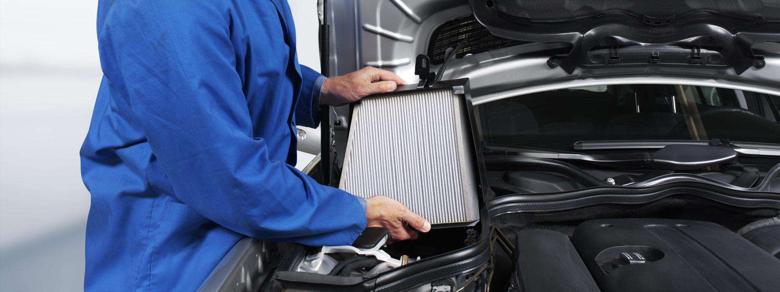 Auto-Heizungs-und-Klimaservice-Coburg