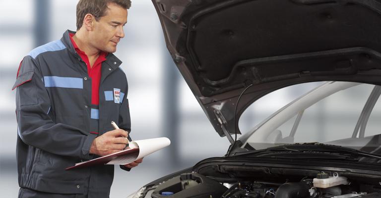 Bosch-Auto-Inspektion-und-Wartung-Coburg
