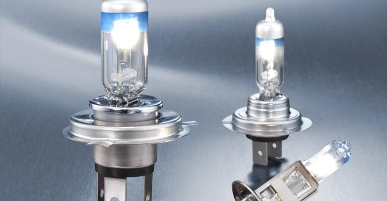 Bosch-Auto-Licht-Test-Coburg