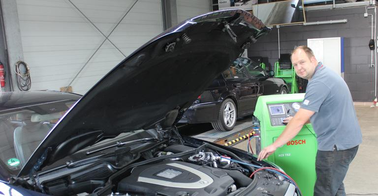 bosch-heizungs-und-klimaservice-coburg-auto