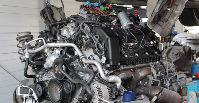 bosch-motor-service-coburg-auto