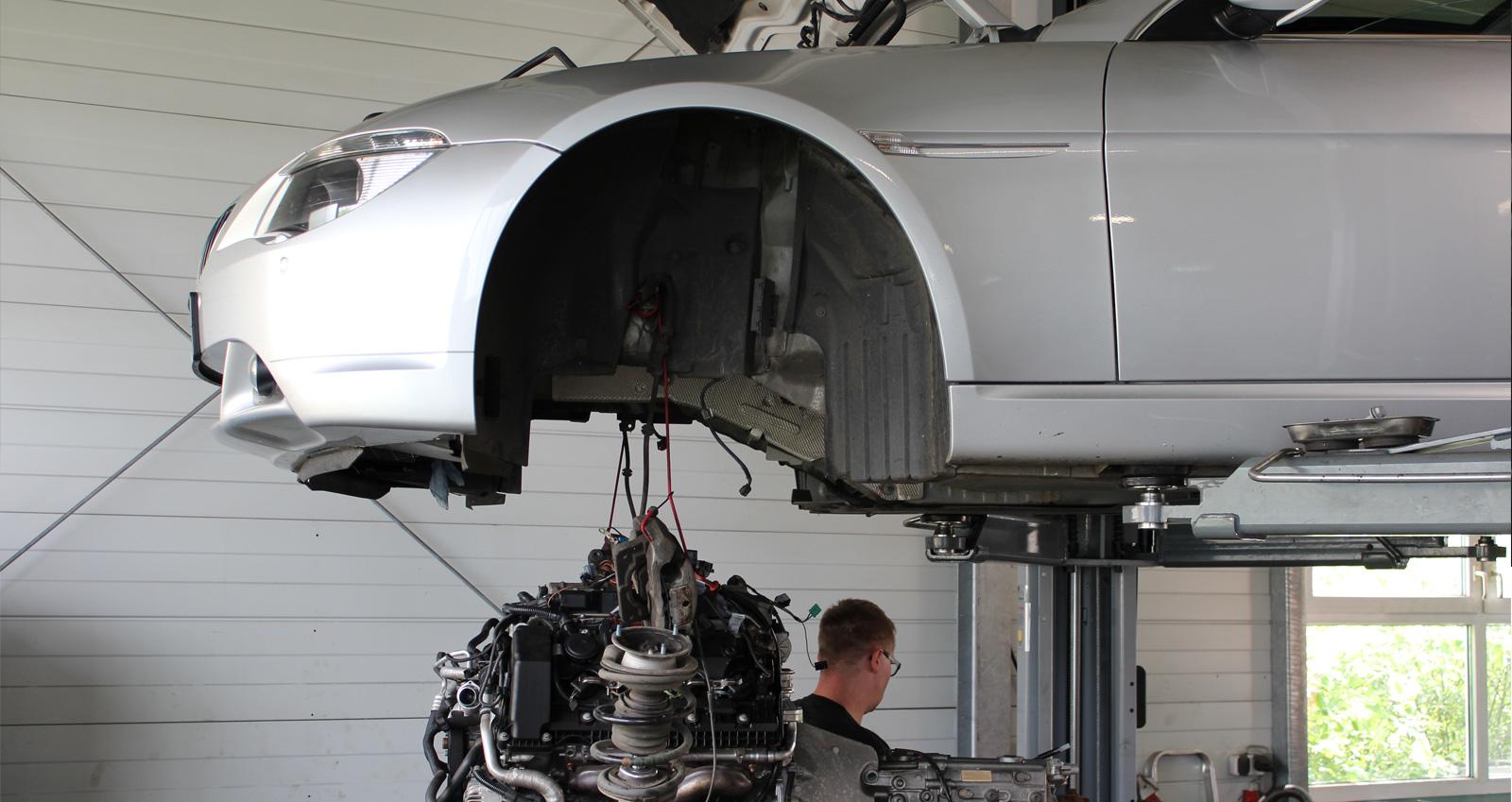 coburg-auto-motor-service-bosch