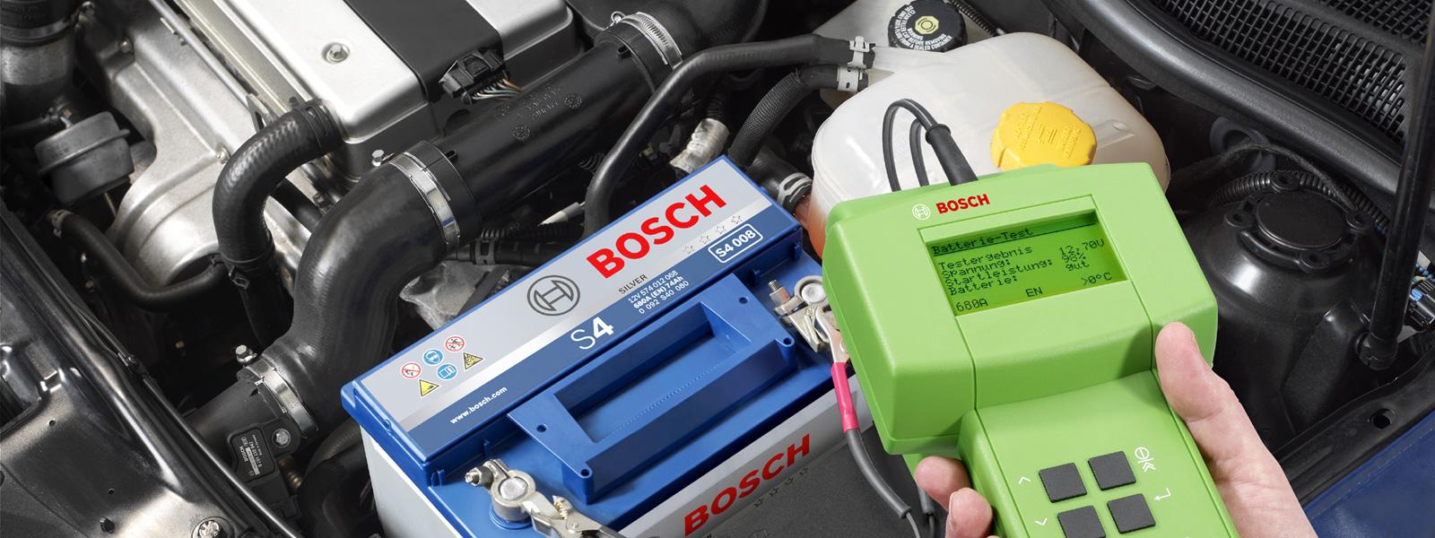 Ueberpruefen-von-elektronischen-Systeme-in-Ihrem-Fahrzeug