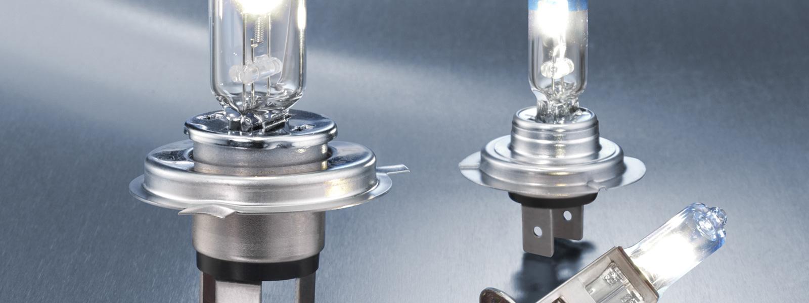 Coburg-Auto-Licht-Test-Service